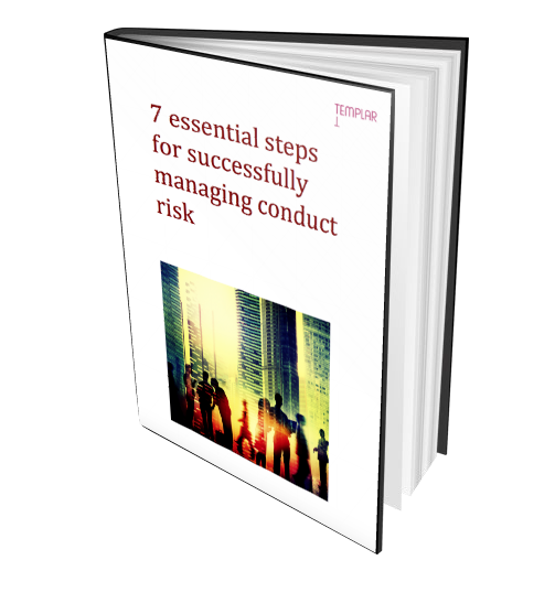 Conduct_risk_3D_cover.png