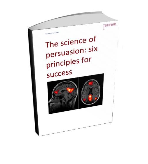Science_of_Persuasion_3d_cover.png
